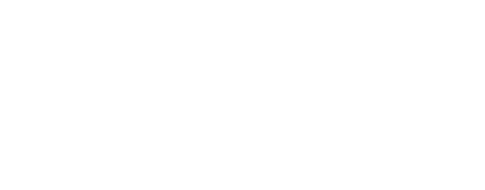 FÜNFEINHALBFRAGEN Logo